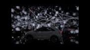 Презентацията на Audi Q3 в Барселона