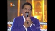 Ibrahim Tatlises - Taleal Bedru [ T
