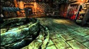 Amnesia: Playthrough Part: 31 - Daniel Did Some Nasty Shit