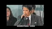 Мухарем Ахмети - Защо са ти косите побелели друже by Sira4kiq