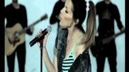 Жестока гръцка песен Despina Vandi - Girismata - Official Video Clip 2012