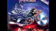 Judas Priest - Painkiller (full Album) 1990