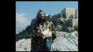 Demis Roussos - Schönes mädchen aus Arcadia