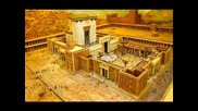 Загадки истории. Копи царя Соломона