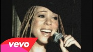 Mariah Carey - Thank God I Found You ft. Joe, Nas