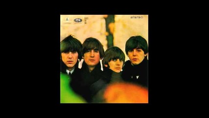 The Beatles - The Beatles For Sale (full Album mp3)