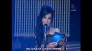 11 годишни музикални награди на