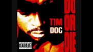 Tim Dog - Hardcore [ Classic 90s Hip-hop ] (1993) Hq
