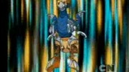 Bakugan Mechtanium Surge s04 ep41