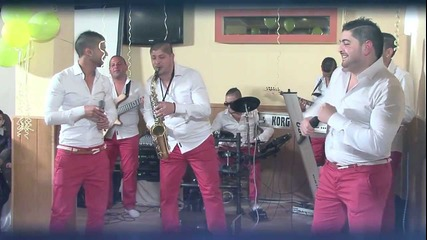 2. Leo Band - Mi amor