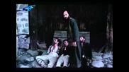 Мера Според Мера (1988) по Свобода Бъчварова -7/7