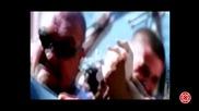"Рне 2013: Спас ""вcтавай""/ Spas ""get up!"" Official Video"