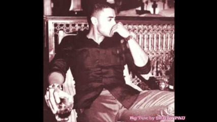 Jay Sean-never Fade Away Bg Prevod