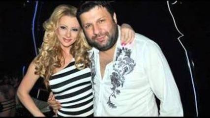 Таня Боева и Тони Стораро-дали е любов