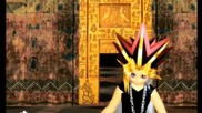 [mmd]yami Yugi World Is Mine Hd