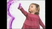 Mia Telerico - Disney Channel Intro
