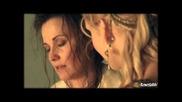 Spartacus / Lucretia - Спартак / Лукреция - Music Video - We Are the Fallen