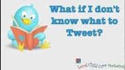 Daycare Websites - Best Stuff to Tweet for a Daycare Website