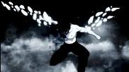 [akatsuki Team ] - [the Bird And The Worm Mep]