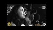 Деница - One - Unplugged @ Music Cafe
