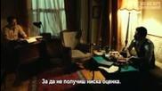 Karadayi ( Хулиганът ) - еп.2 ( Bg sub )