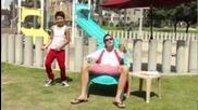Psy - Hotdog Condom Style (gangnam Style Parody) (