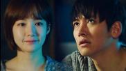 Healer - Yong Shin ✘ Jung Hoo 「mv」