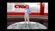 Дима Бикбаев - Стол заказов / Ru.tv от 23.04.2013
