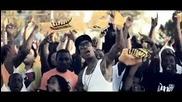 Wiz Khalifa-black and Yellow [original]