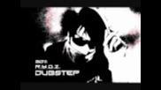 ••skillet - Awake and alive ( Samuel Cz dubstep remix )••