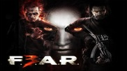 F.e.a.r. 3 Fearless All in One