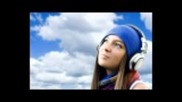 Best Dance Music 2011 new electro house music 2011