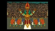 Futurama Explains Religion