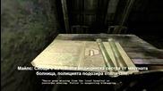 Phobia 1 5 епизод 1- изоставеното имение