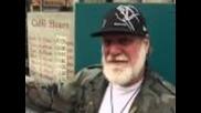Thomas bruso aka epic beard man Ebm interviewed