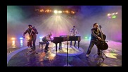 The Piano Guys -