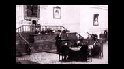 Документален филм- България във Втората Световна Война - 1 част Bg Audio