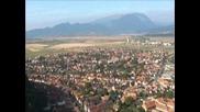 Румъния - Трансилвания