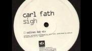 Carl Fath - Sigh (by The Beach Mix)
