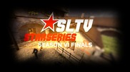 Cs:go Starseries Vi Lan finals