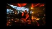 Kreator - Enemy of God - Live Wacken 2011