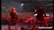 Nightwish - The Kinslayer (dvd End Of An Era) Hd