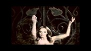 Two Steps From Hell - Stay Feat. Marethe Soltvedt (miracle)