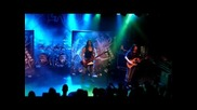 Iced Earth - Live in Uden, Netherlands (pt.3)