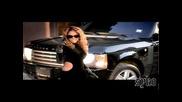 Lil' Kim - Suck my Dick (music Video)