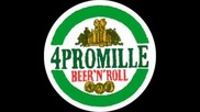 4 Promille- Export
