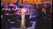 Whitney Houston - Live in Washington, D.c. 2 1997