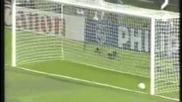 Германия-хърватска 0-3 1998