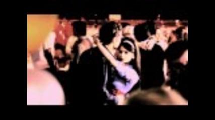 Damon & Elena | skinny love