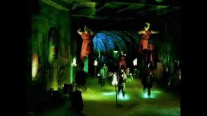 Linkin Park - Shut Up! (one Step Closer Remix)